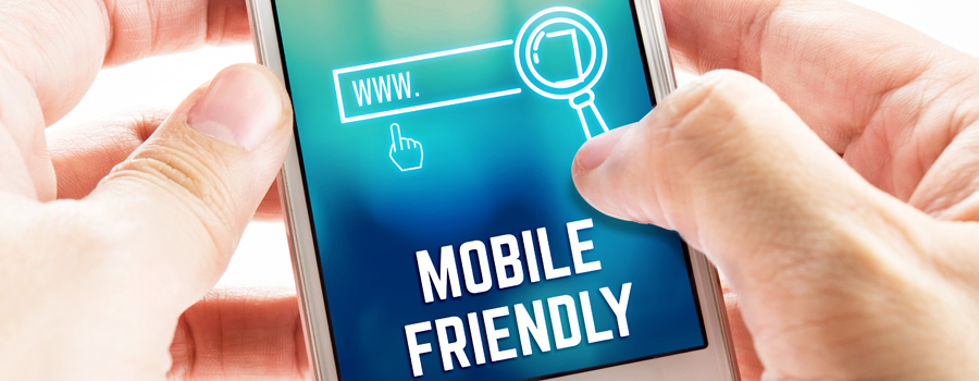 3 Tips for Mobile-Friendly Website Navigation