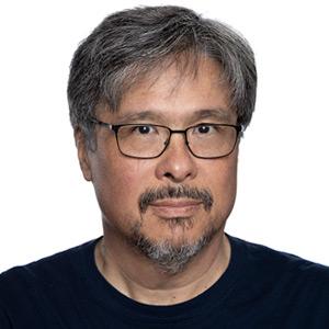 Frank Osako - President