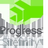 ico-progress.png