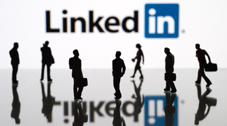 Things You Should Be Doing On LinkedIn