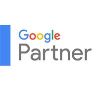 google-partner-200.png