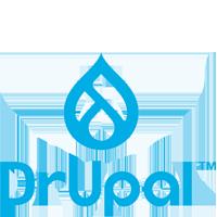 ico-drupal.png