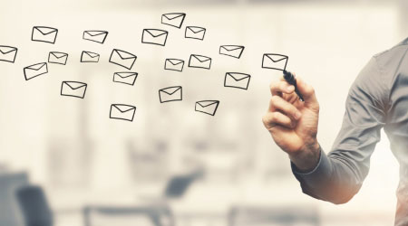How to Use Email Marketing for a B2B Business