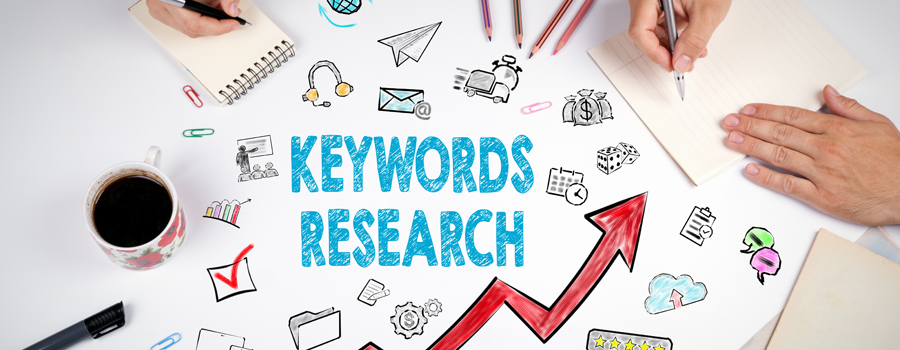 Adwords: Keywords and Ad Content