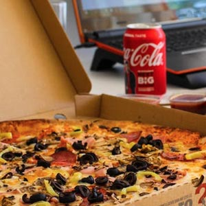 team-pizza2.jpg