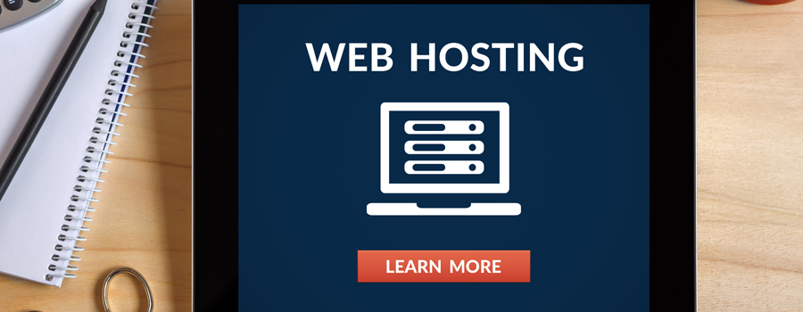 Everything You Need to Know About Web Hosting