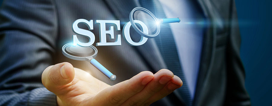 9 Tips for Optimizing Your On-Page SEO