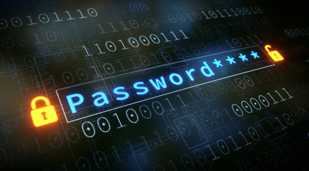5 Tips for Greater Password Security