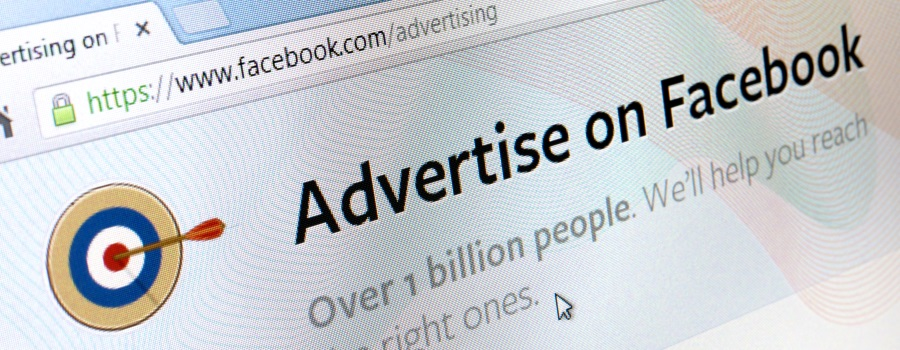 Facebook launches product ads