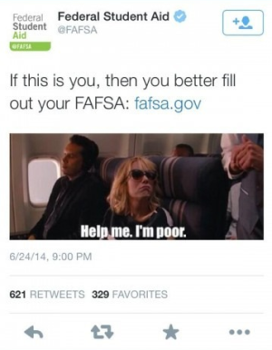 FAFSA small.png