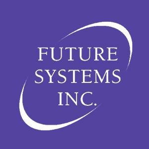 futuresystems-logo.jpg