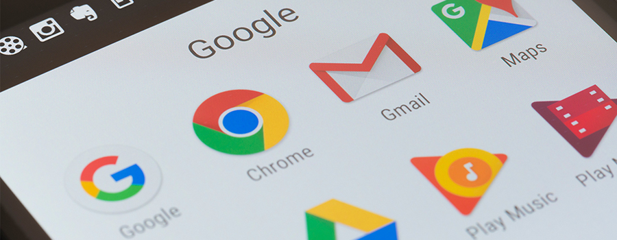 Google Inbox vs. Gmail
