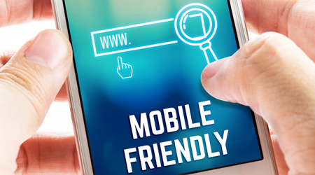 3 Tips for Mobile-Friendly Website
