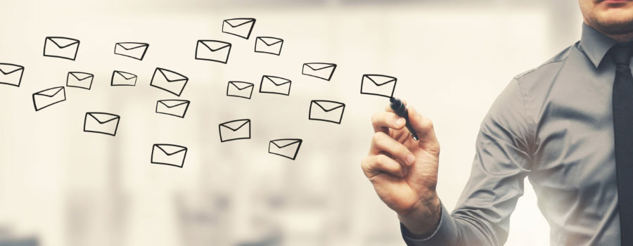 B2B Email Marketing Best Practices | Informatics Inc