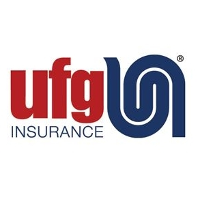 UFG Logo