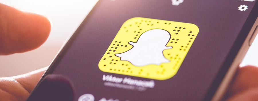Should Your Business Have a Snapchat Account?