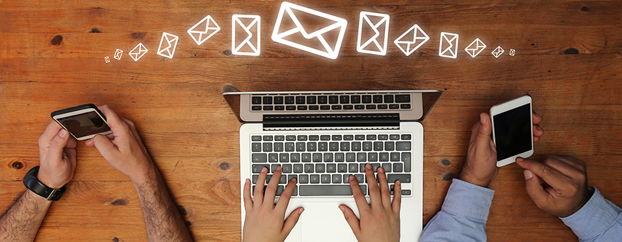 2014 Email Marketing Stats