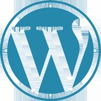 Ico-wordpress.png