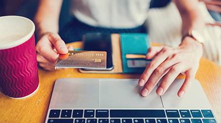 3 Ways Online Shopping Affects Your Business