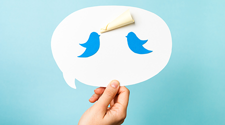 4 Tools to Improve Your Twitter Game