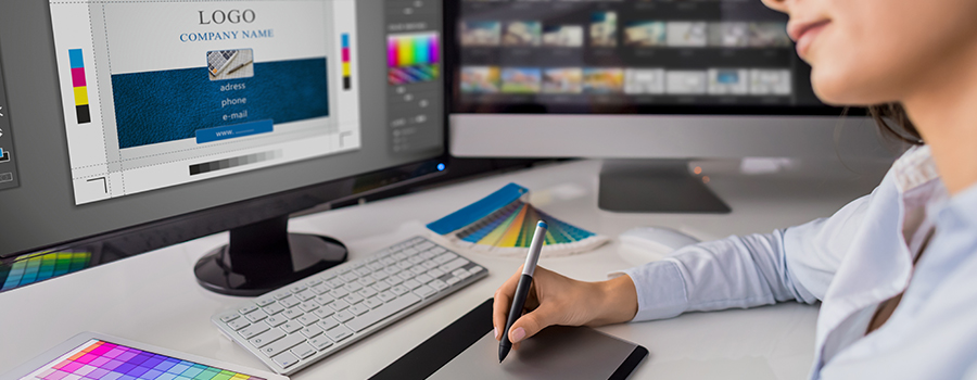 5 Tips to Keep Your Logo Digital Friendly