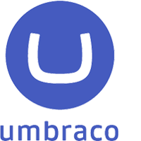 ico-umbraco.png