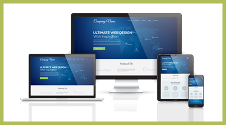 What is the Difference Between Responsive Web Design and Adaptive Web Design
