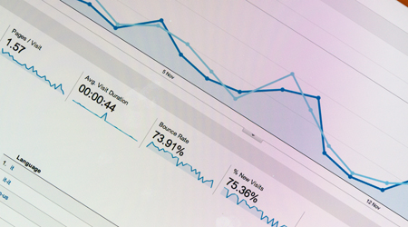 Hidden Gems of Google Analytics