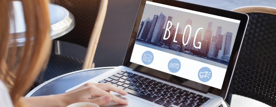 How to make your company blog better