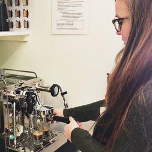 team-espresso2.jpg