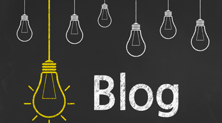 10 Ways to Generate New Blog Topic Ideas