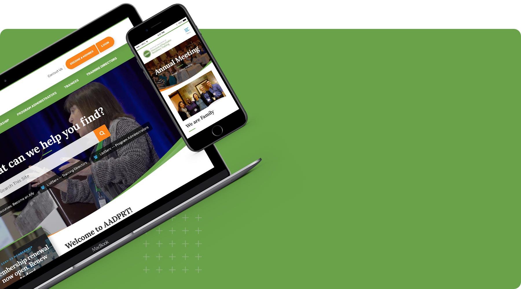 Casestudies-aadprt-Large-Laptop.jpg