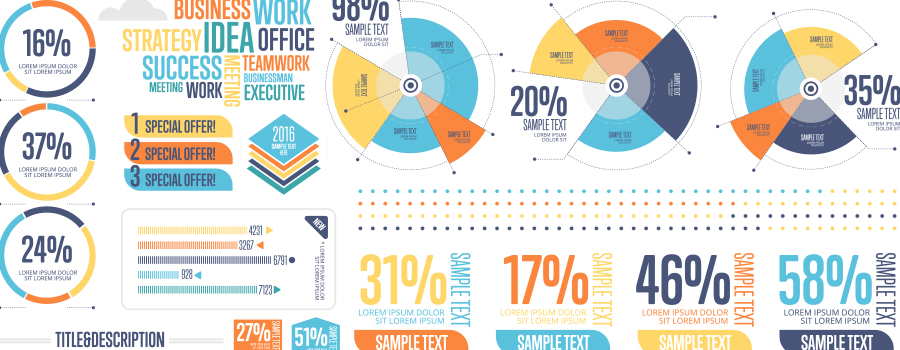 Tips for Creating an Infographic