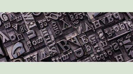 Kinetic Typography: What is it?