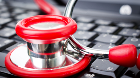 6 Steps to Create SEO Healthcare Landing Page