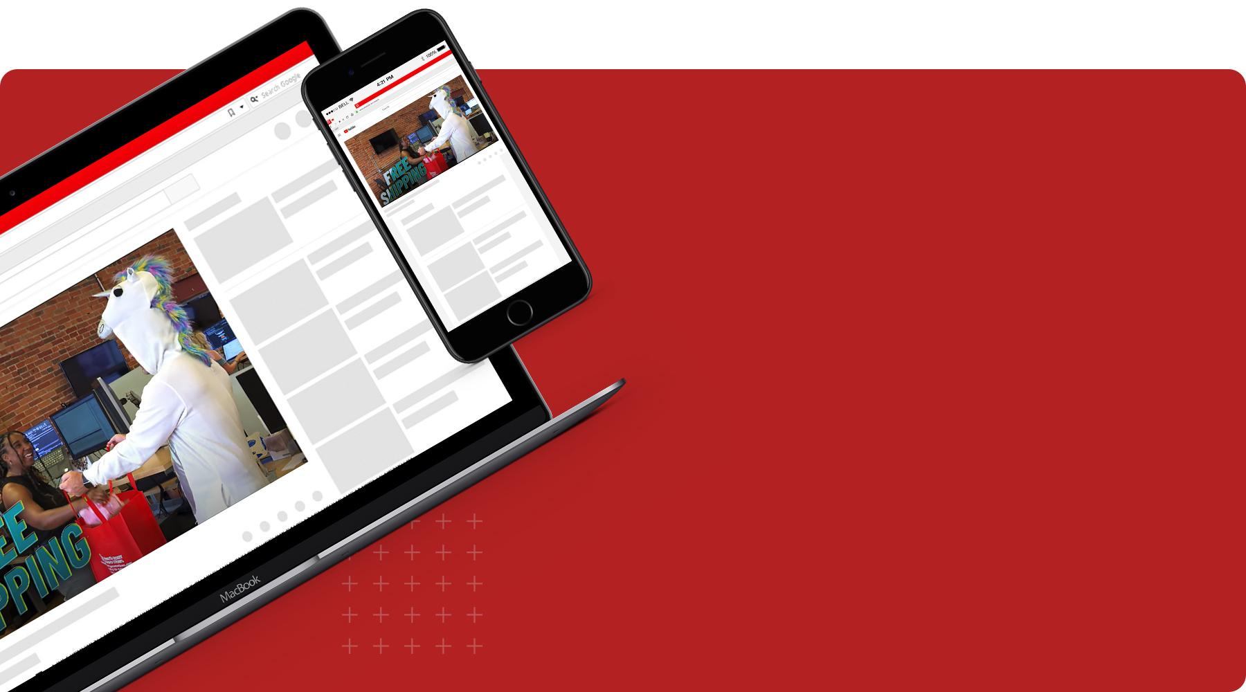 Casestudies-Youtube-Large-Laptop.jpg