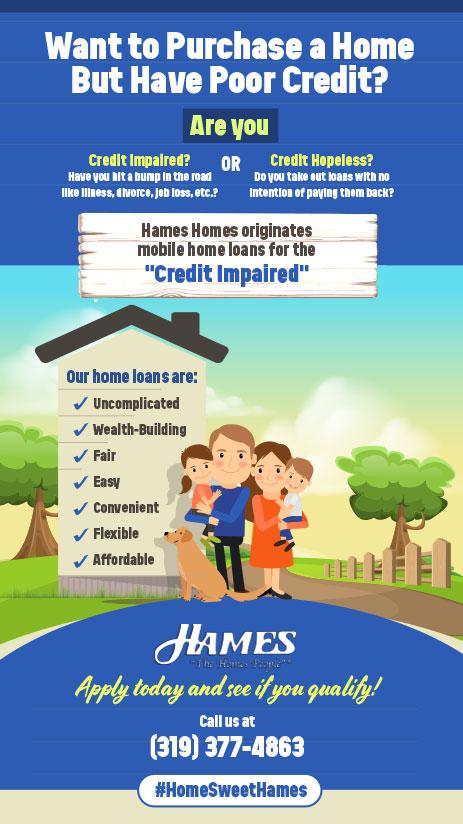 Casestudies-Hames-MobilePhone-Infographic.jpg