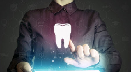 Email Marketing your Dental Practice