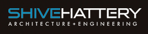 shivehattery-logo.jpg
